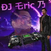 DJ Eric~ Manic Mondays AND Thank God It's Friday! on the Docks