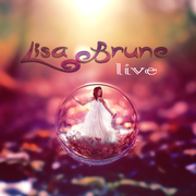 Lisa Nichols-Brune 2015 (Audio)